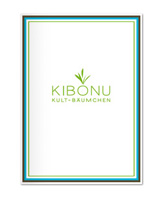 Kibonu-Booklet
