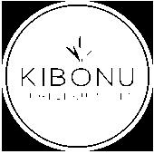 Kibonu Kugelbäumchen