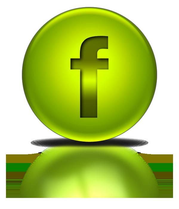 Kibonu auf Facebook