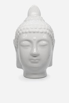 Buddha Flow Limited Edition